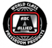 ABC ALLIED