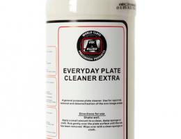 EVERYDAY PLATE CLEANER EXTRA (ABC Allied)