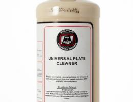 UNIVERSAL CTP PLATE CLEANER (ABC Allied)