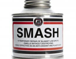 Smash (ABC Allied)