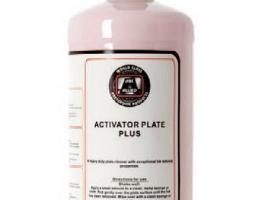 ACTIVATOR PLATE PLUS (ABC Allied)