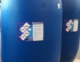 PCW1001 D/S Matt Emulsion