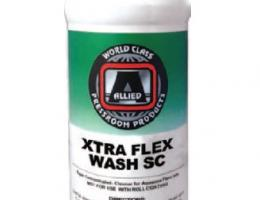 Xtra Flex Wash SC (ABC Allied)