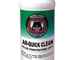 AR Quick Clean (ABC Allied)