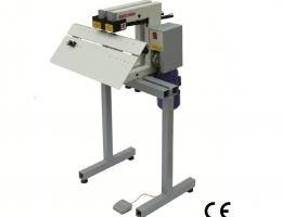 ANGRO x-14 Stitching Machine